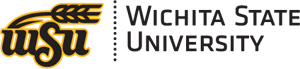 Wichita logo
