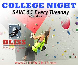 www.climbbliss.com