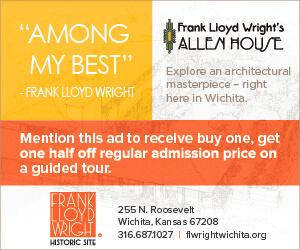 flwrightwichita.org