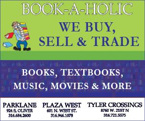 shopbookaholic.com
